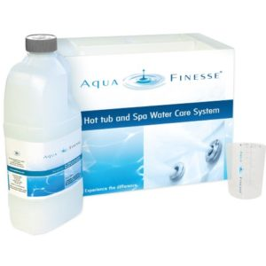 AquaFinesse-hot-tub-water-care-box (Small)