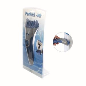 Aquafinesse perfect jet (Small)