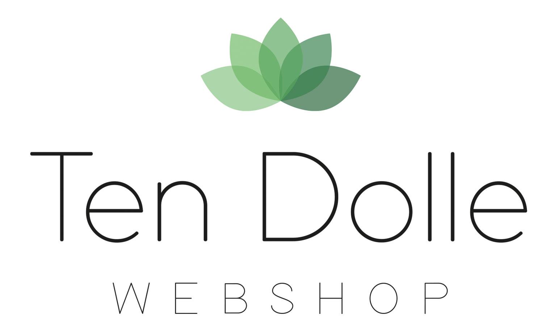Ten Dolle Webshop - onderdeel van de Ten Dolle Groep
